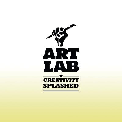 Artlab: Colouring conventional minds and striving forward
