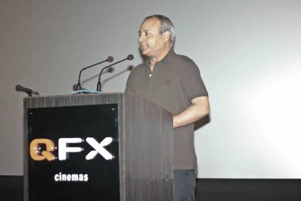 Nakim Uddin's Successful Quest