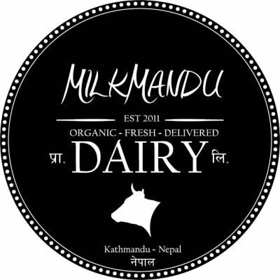 Milkmandu dairy diaries