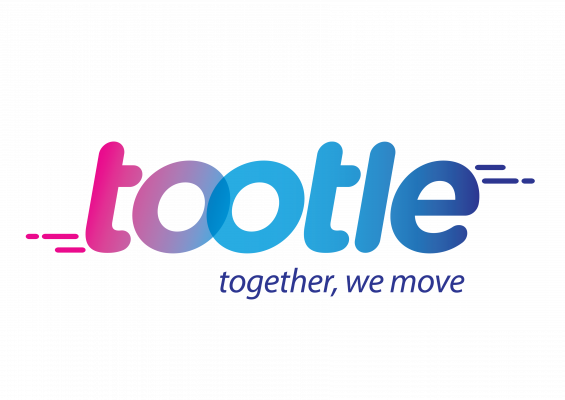 In Conversation with Sixit Bhatta, Founder, CEO of Tootle, a ride sharing startup that matches travelers with motorcycle riders in Kathmandu