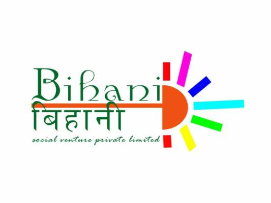 Bihani Social Venture: The story of a dawn in the midst of dusk