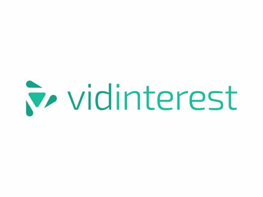 Innovating Curation with Vidinterest: From getting featured by Tech in Asia to partnering with youtubedownloader.com