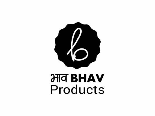 When a girl was told it wasn't possible, she poured her Bhav into her venture Bhav Products