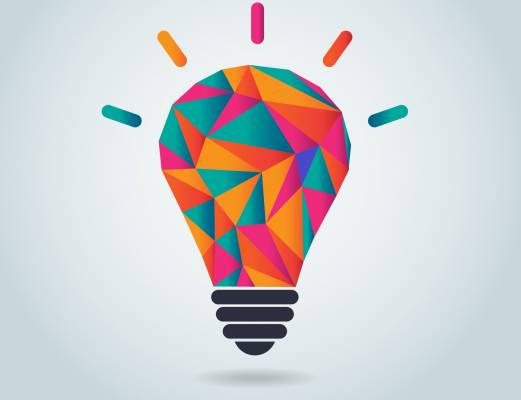 Startup Idea: It's not just about thinking out of the box