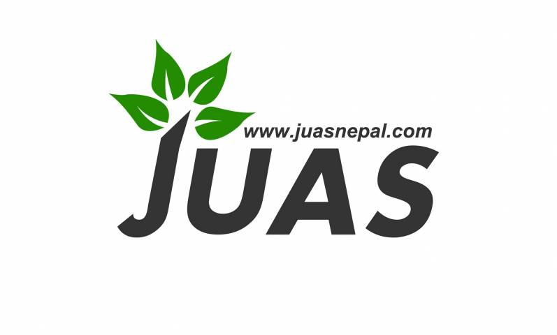 JUAS (Jiva Urban Agriculture Systems): A Revolution in Organic Farming