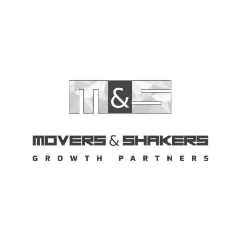 Your Emerging Growth Partner