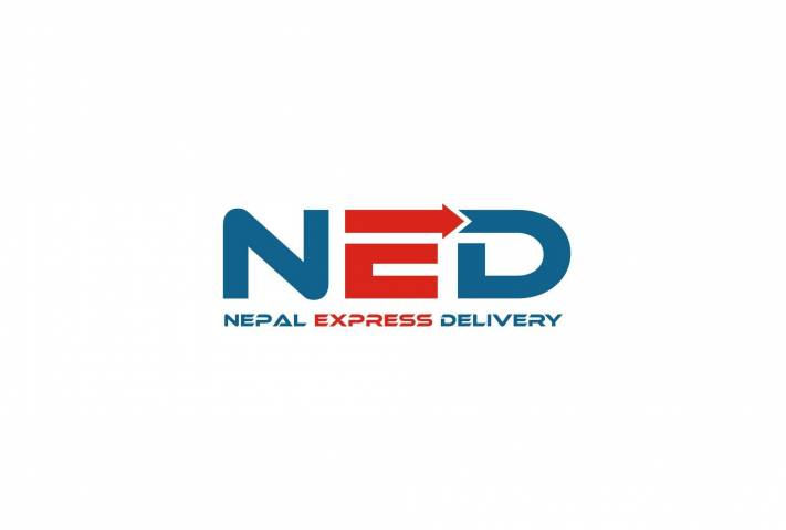 Nepal Express Delivery: Delivering one of a kind service to ecommerce companies and local buyers