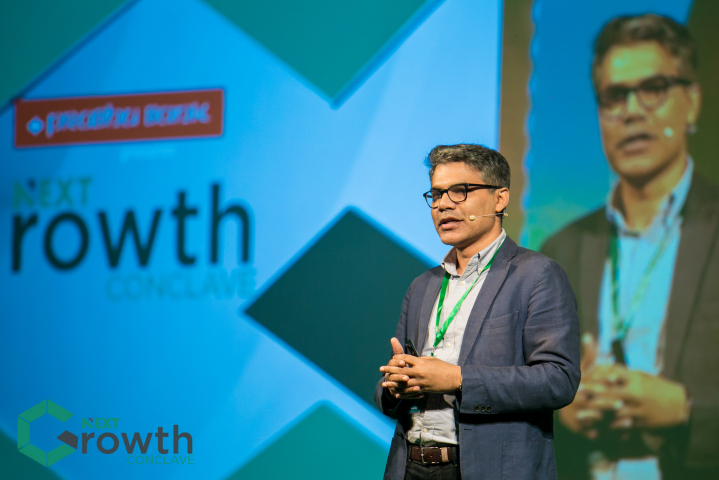 What you missed at Next Growth Conclave 2017