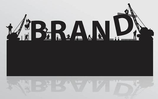 Master the Branding Game