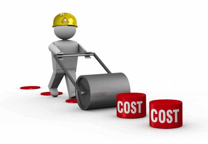 5 Things Startups can do to Reduce Cost