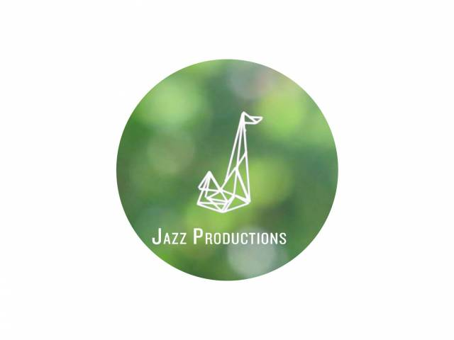 The Power of Passion: Jazz Productions' story