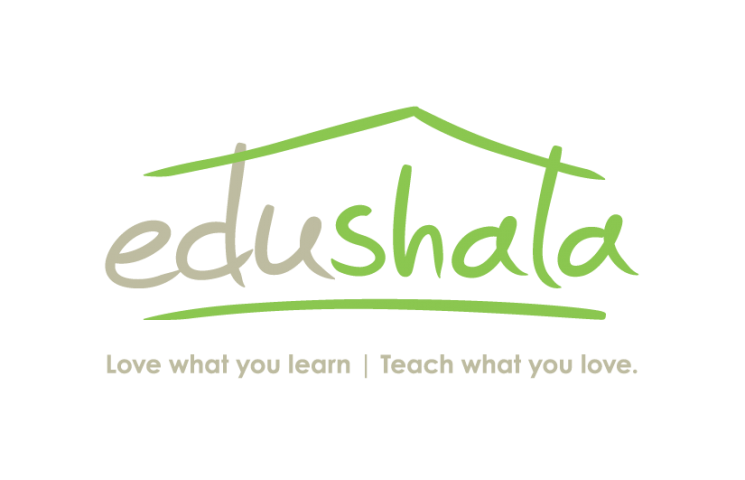 Edushala: Crafting educational experience for all