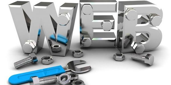 Web Tools Every Startup in Nepal should try
