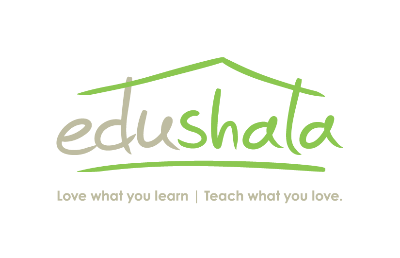 Edushala Crafting Educational Experience For All